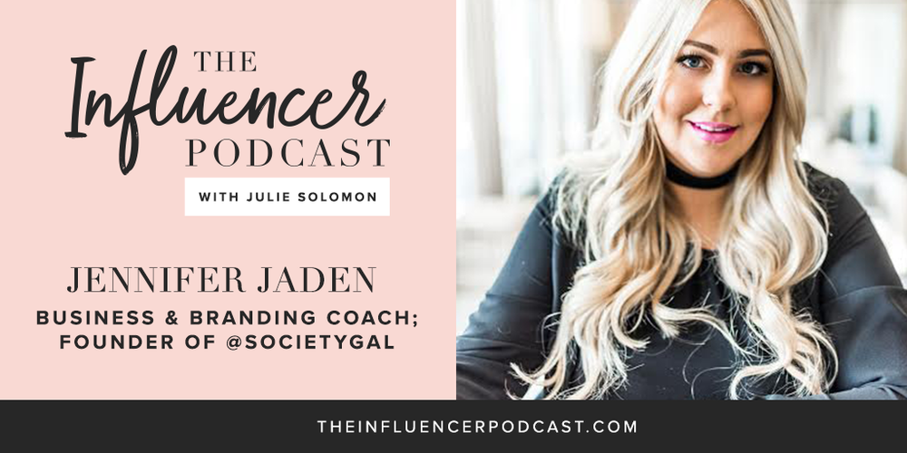 JS_Podcast-JenniferJaden-FBTW.png