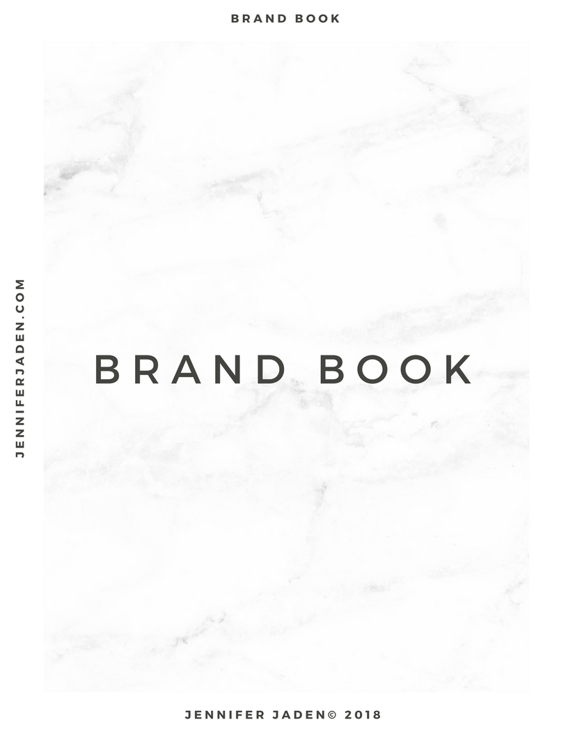 Brand Book (1).png