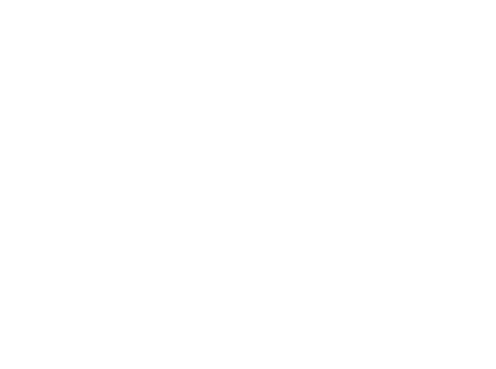 Home Builders Association of the Sioux Empire logo