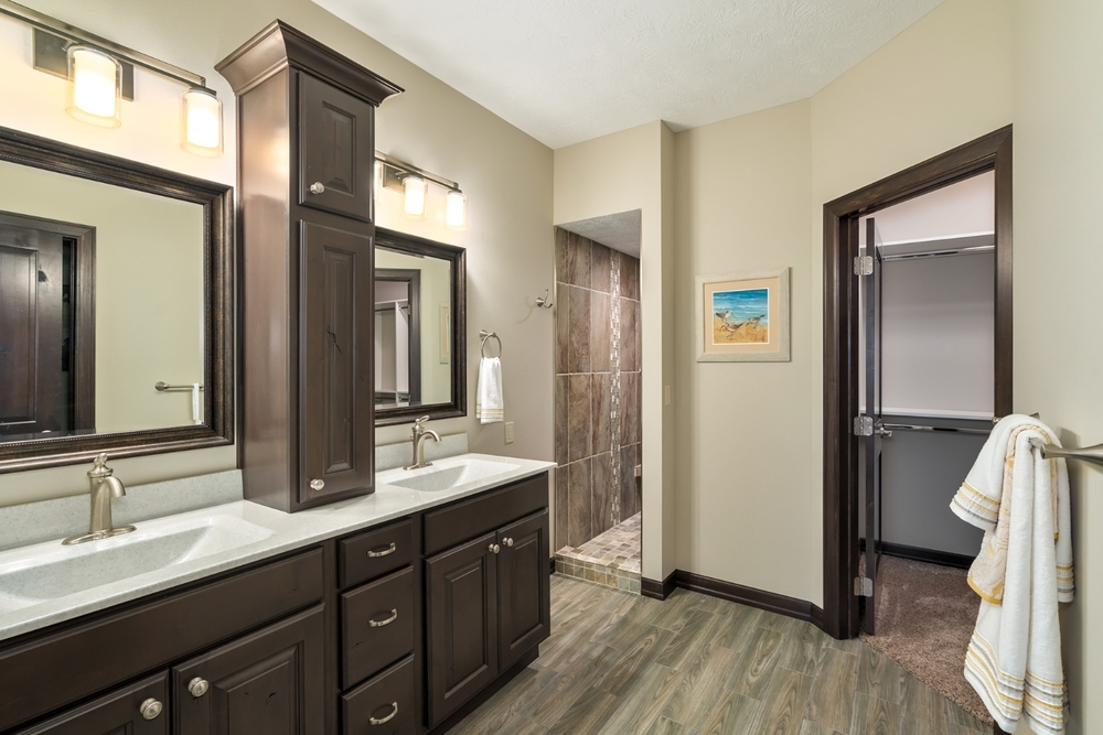 2239 E. Stone Pointe Circle, Sioux Falls, SD | Smith Development Company