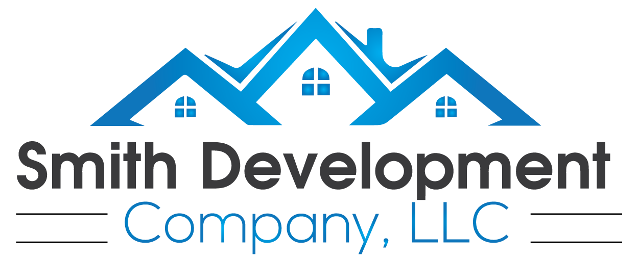 smith development company sioux falls home builder and