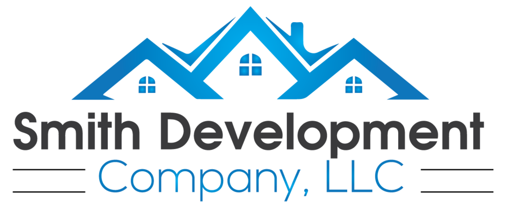 nice sioux falls home builders #3: Smith Development Company | Sioux Falls Home Builder and Real Estate  Developer
