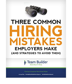 3-Common-Hiring-Mistakes.jpg