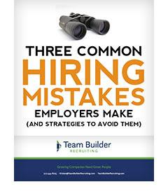 3-Common-Hiring-Mistakes.jpg