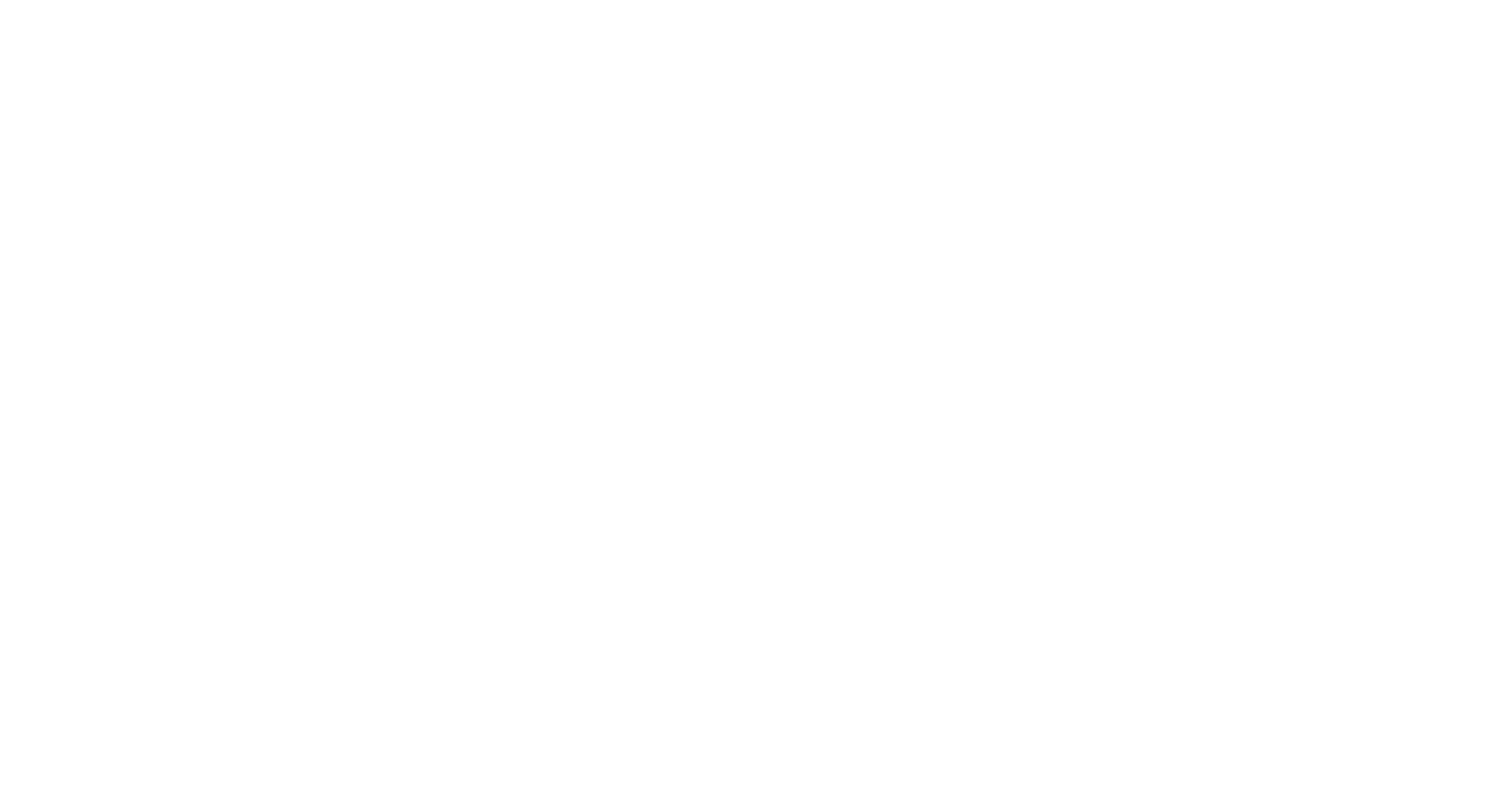 Perry's Tackle Wholesale Distributor