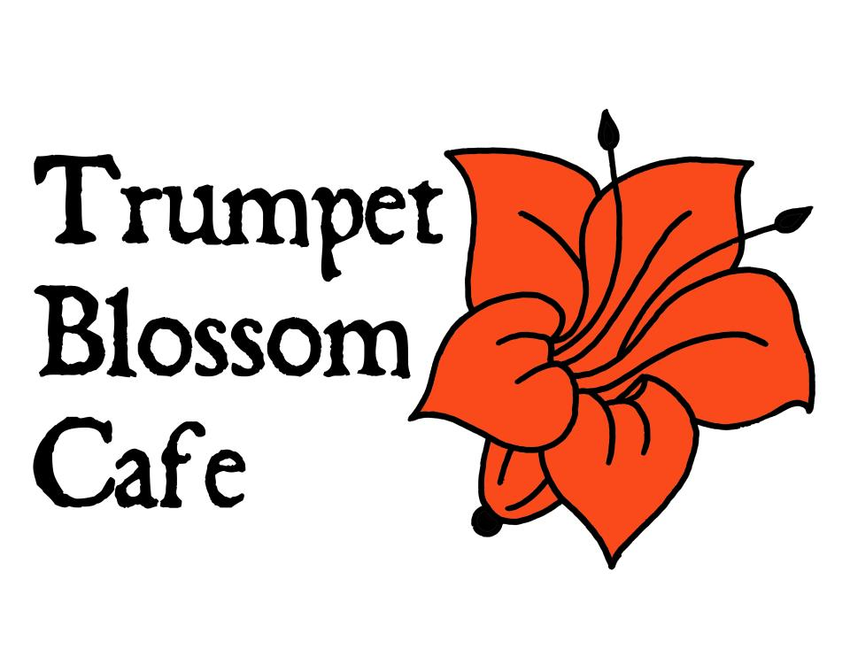 Upcoming Shows Events Trumpet Blossom