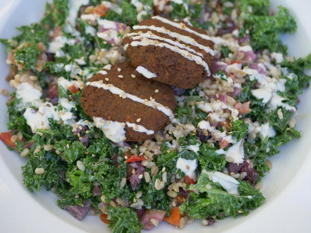Salad 5.JPG