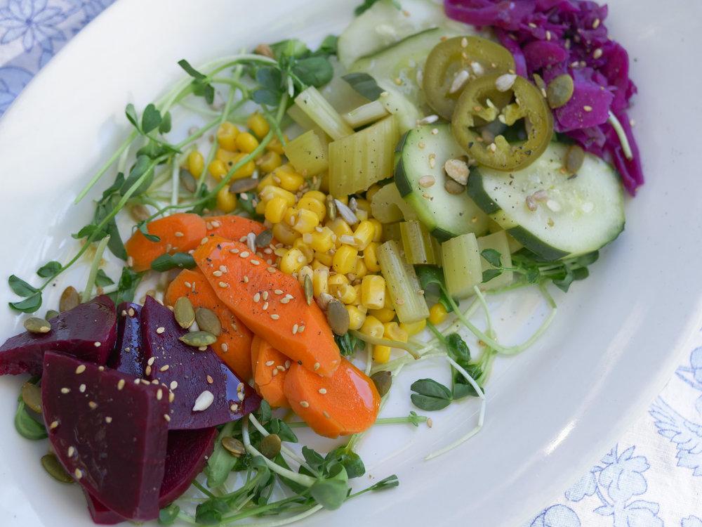 Pickles 2.JPG