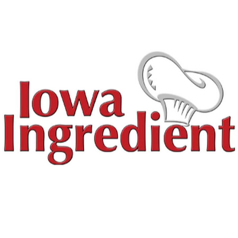 TB loves... - SEASONAL, LOCAL, ORGANIC IOWA INGREDIENTS