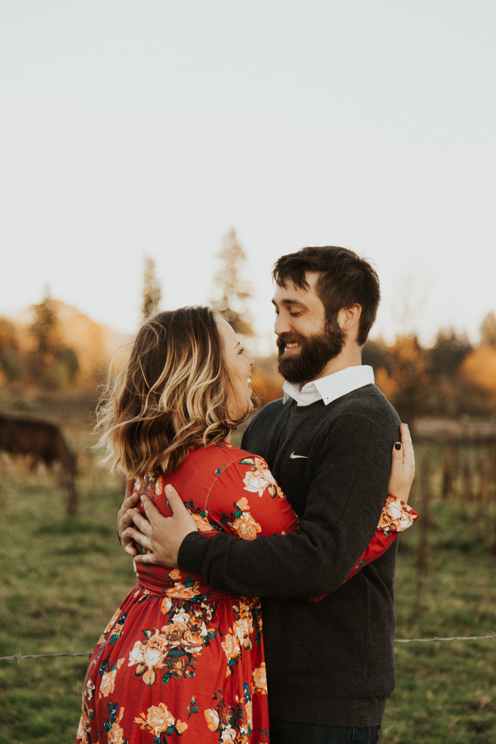 August-Muse-images-taylor-kelsey-vancouver-pumpkin-patch-washington-engagement-8.jpg