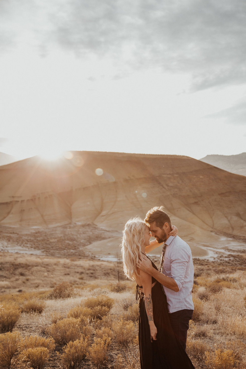August-muse-images-smith-rock-elopement-oregon-bri-dylan-7.jpg