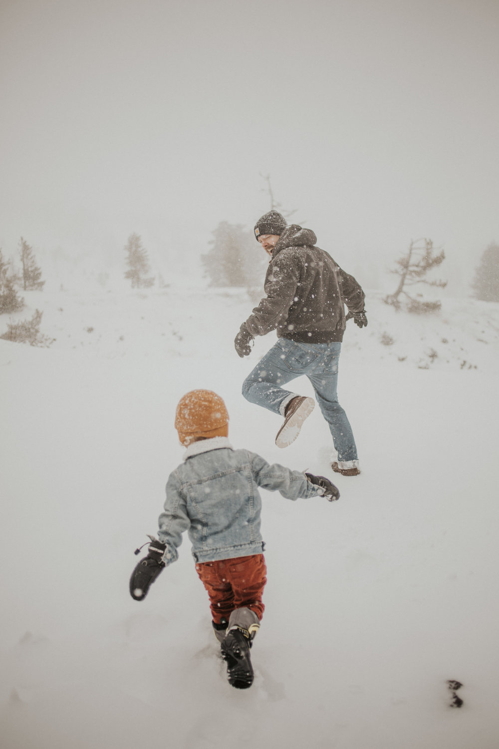 blog-family-session-mt-hood-pnw-photographer-2.jpg
