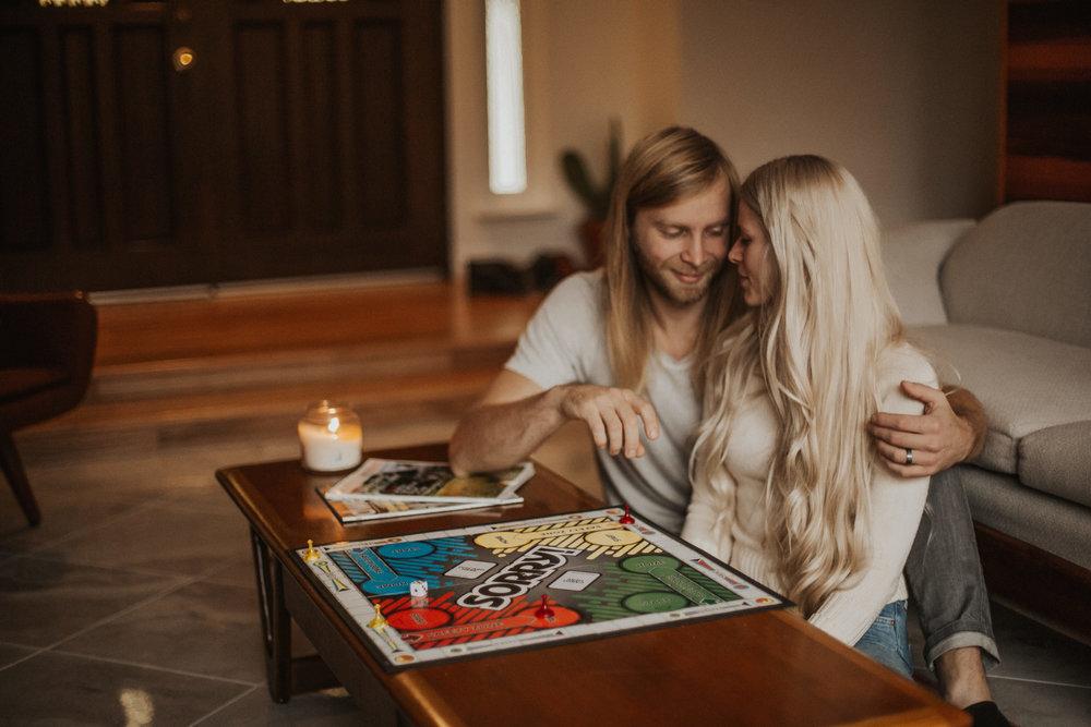Liya and Igor-12.jpg