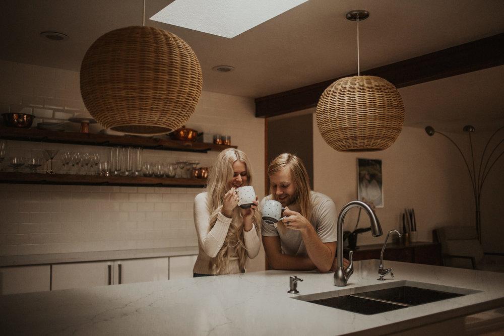 Liya and Igor-29.jpg