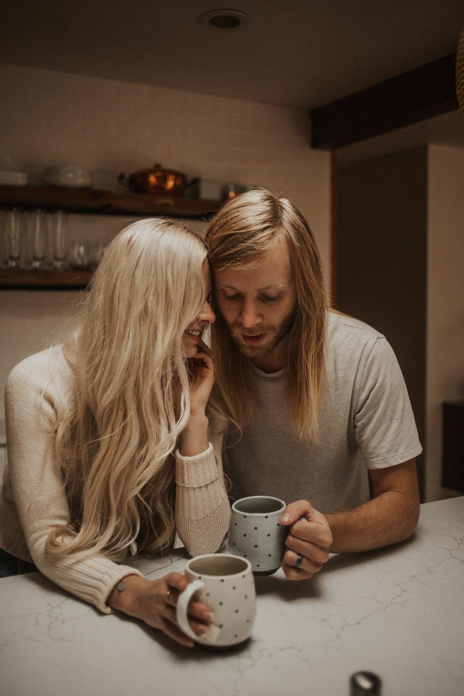 Liya and Igor-44.jpg