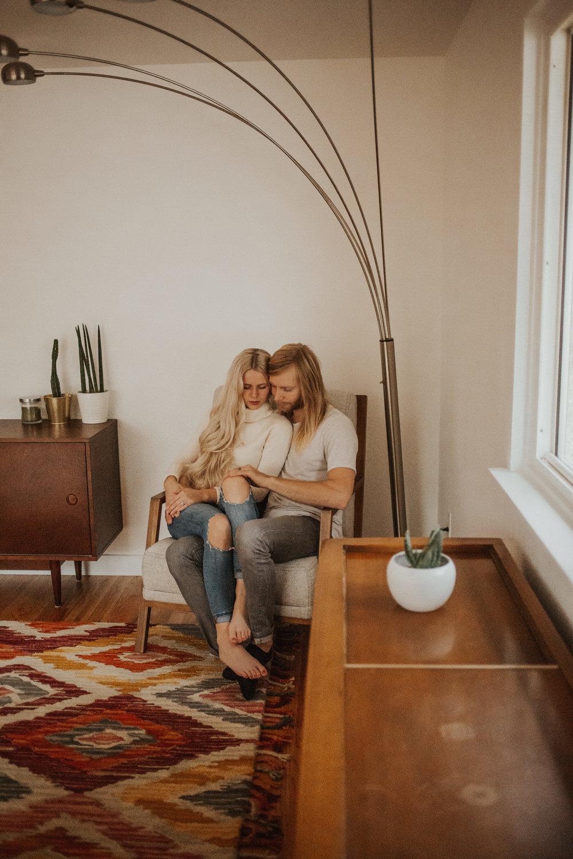 Liya and Igor-54.jpg
