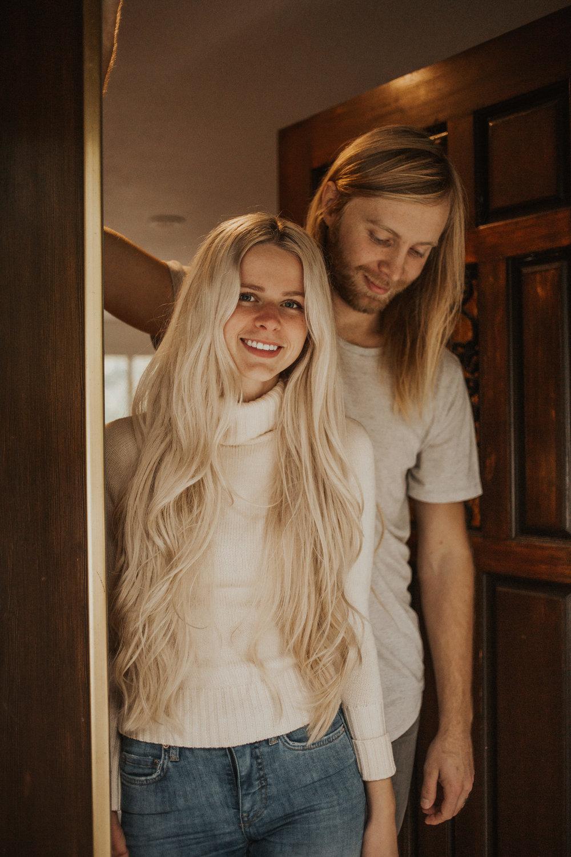Liya and Igor-129.jpg