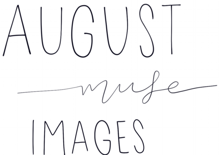 August Muse Images