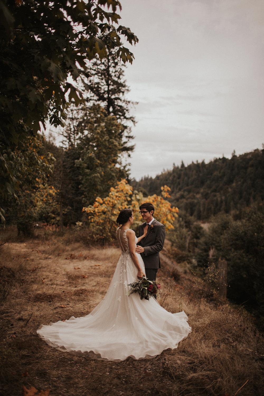 Portraits-Katie-Ian-Wedding-Camp-Angelos-Portland-Oregon-Wedding-Photographer-August-Muse-Images-54.jpg