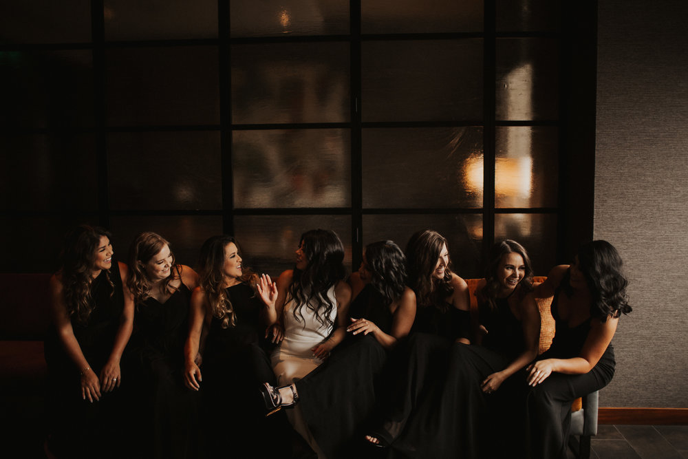 Sykes-wedding-party-bridesmaids-groomsmen-august-muse-images-seattle-wedding-photographer-within-sodo-four-seasons-5.jpg
