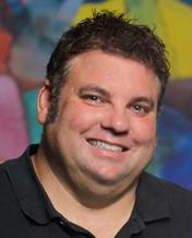 DENNIS HOFFMAN, CEO ENGAGE USA
