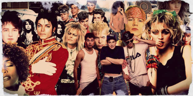 80s dance party.jpg