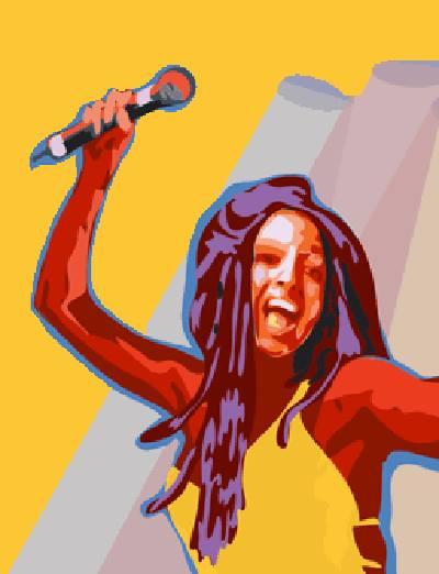 Afro-Caribbean -- 5-3-14.jpg