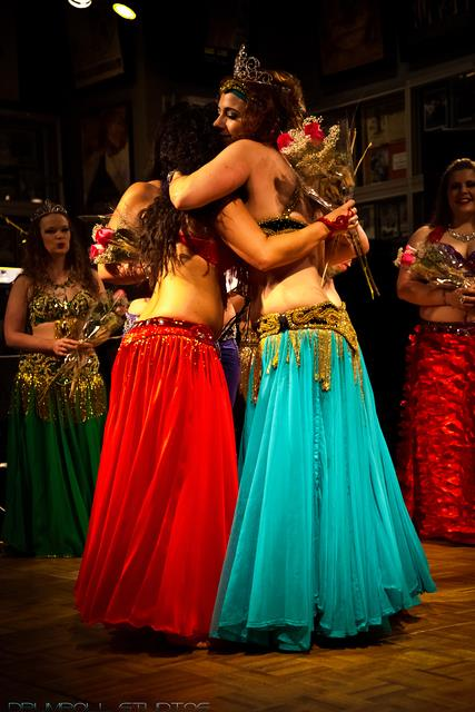belly dance off2.jpg