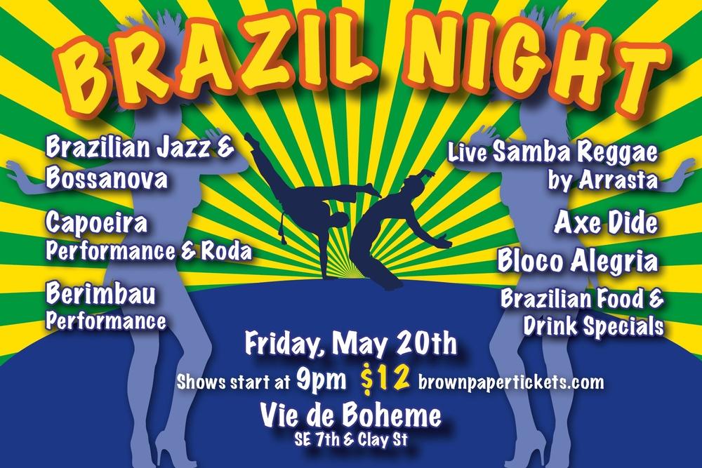 Brazil Night 5-20-16.jpg