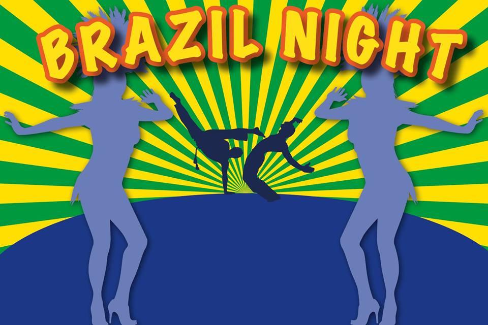 brazil night.jpg