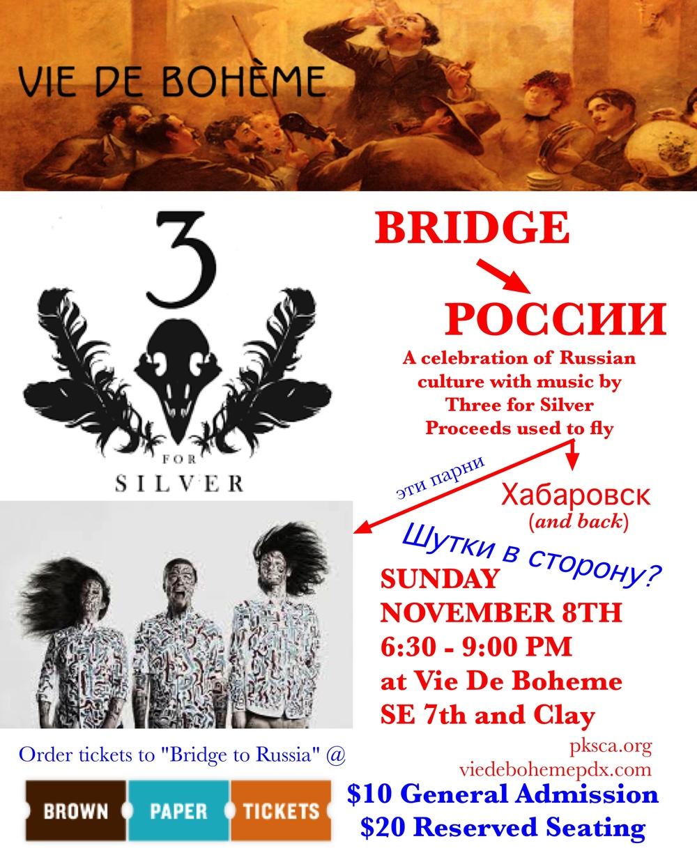 Bridge to Russia 11-8-15.jpg