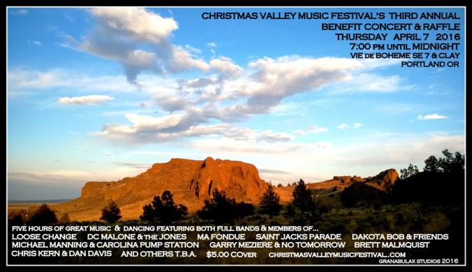 Christmas Valley Fundraiser  4-7-16.jpg