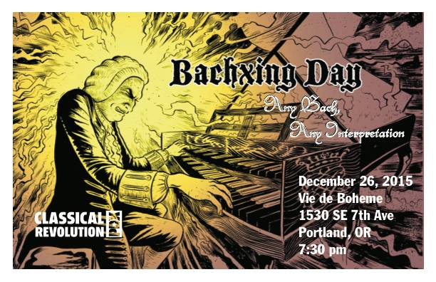 Classical Revolution--Bach-sing day 2015.jpg