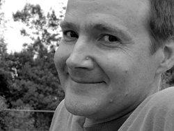 Evan Morgan Williams--Mtn Writers.jpg