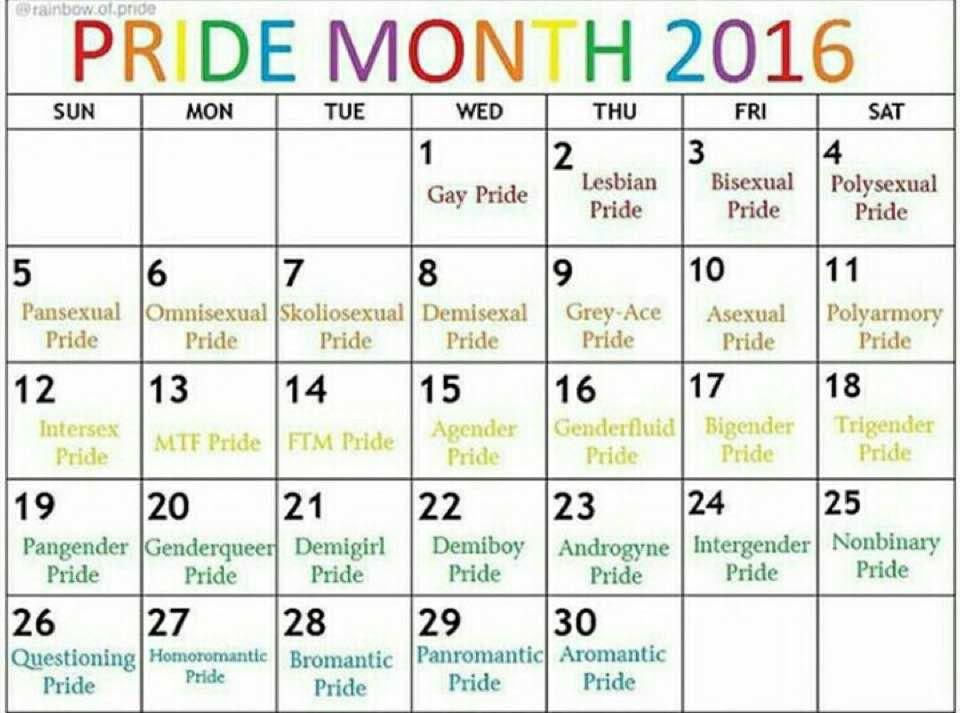 Pride Calendar 2016.jpg