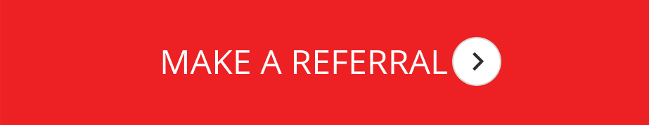 make-a-referral-button.png