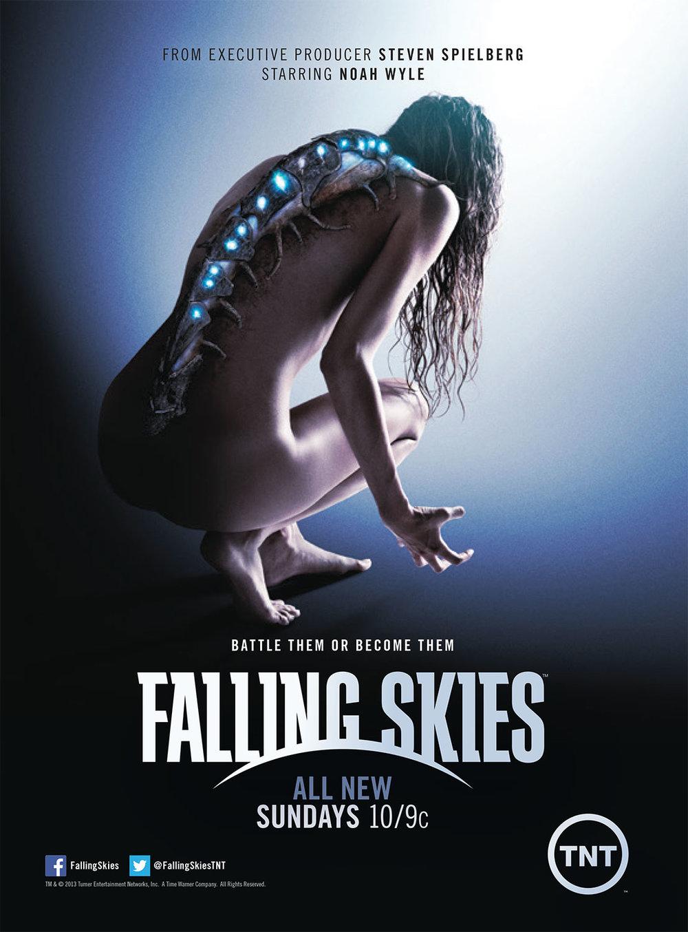 fallingskies_season3_poster_full.jpg