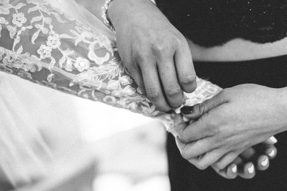 clipa_bridals-56.jpg