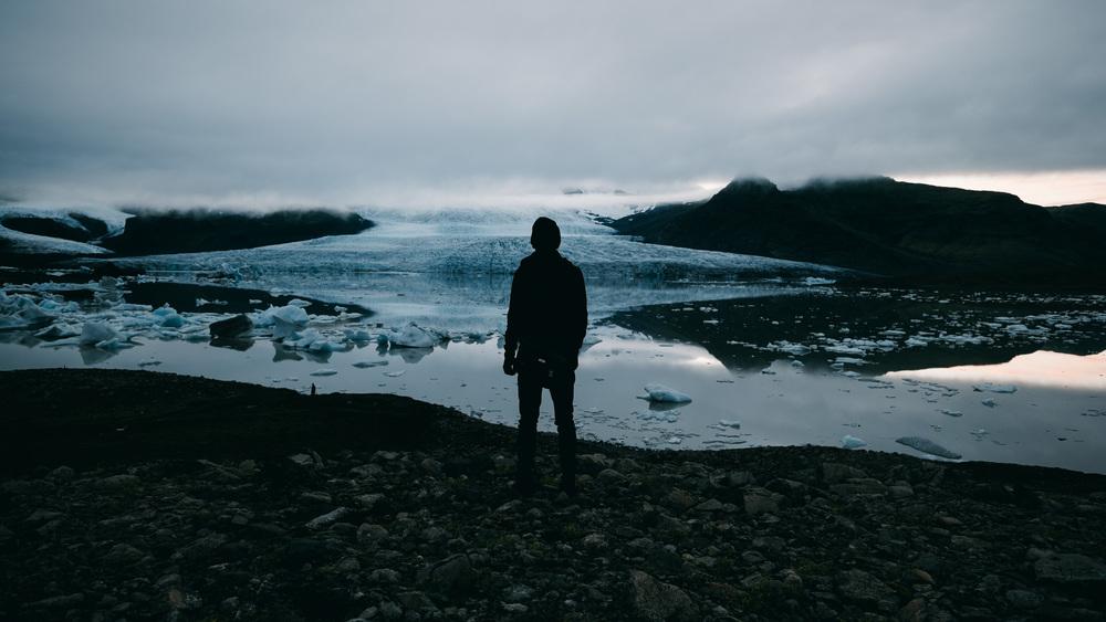 glacierlagoon_me.jpg