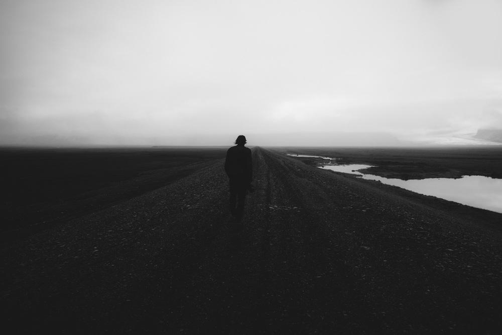 justin-bleak-walk.jpg
