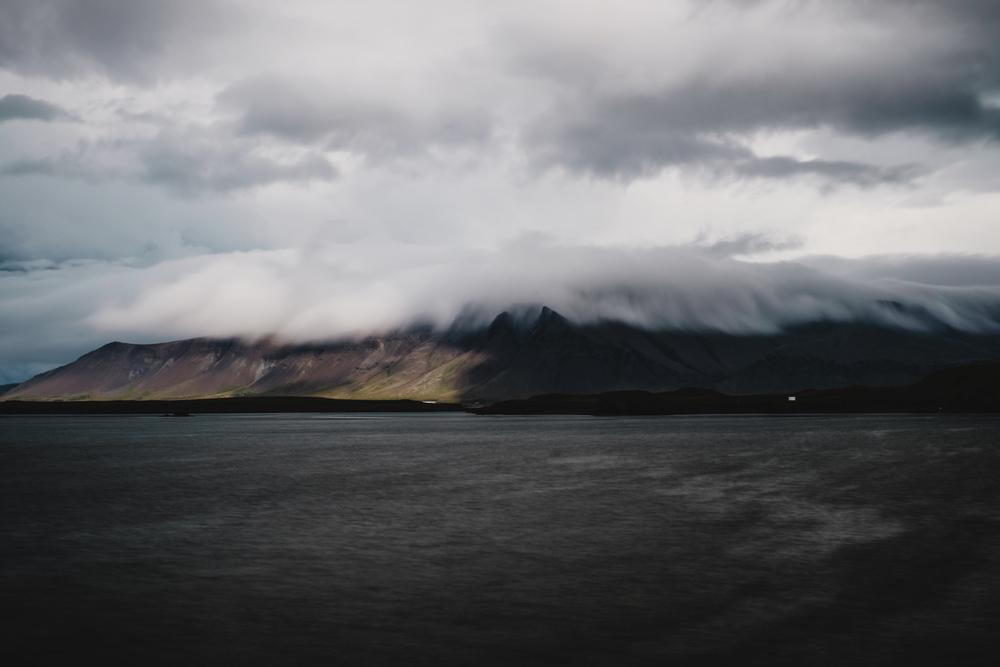 reykjavik_waterfront.jpg