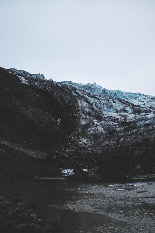 glacierfall.jpg