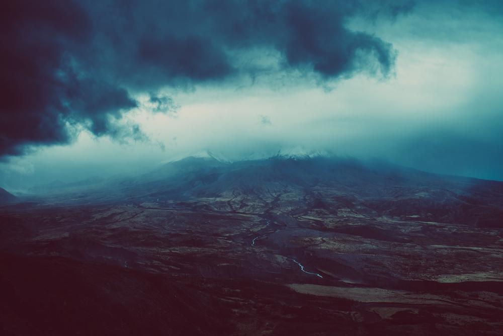 rainonthemountain2.jpg