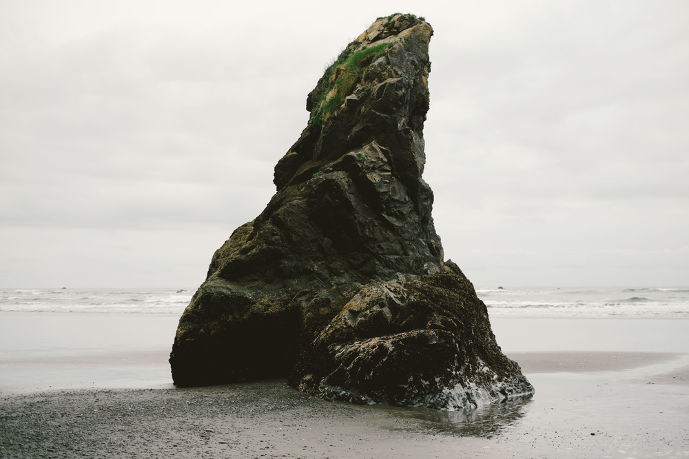 stoneorcaii.jpg