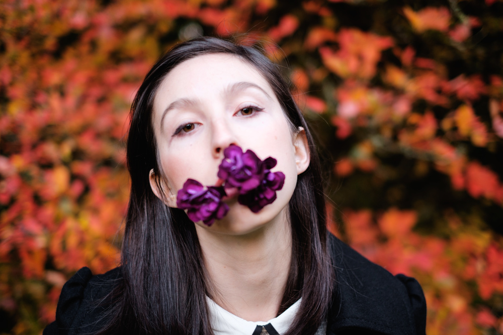flowersformachiavelli.jpg