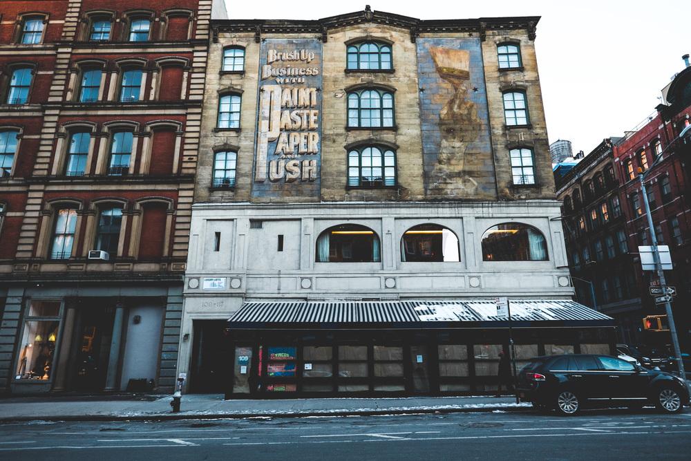 newyorkbuildingtypography.jpg