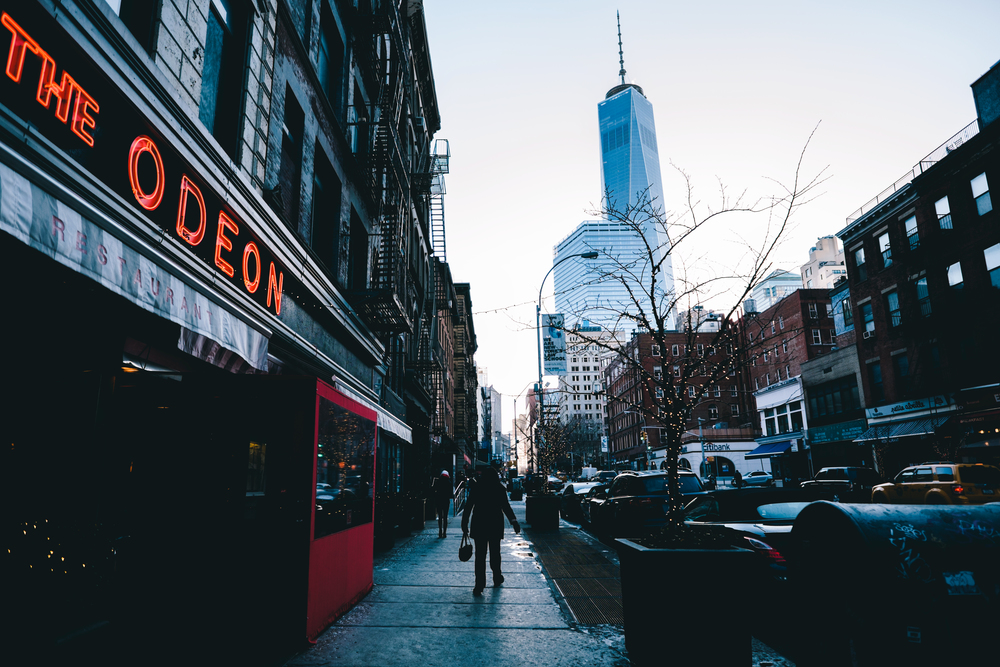 newyorkcoldday.jpg