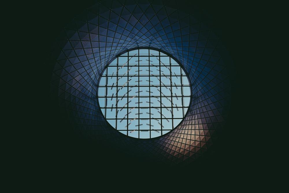 sapphire_architecture.jpg