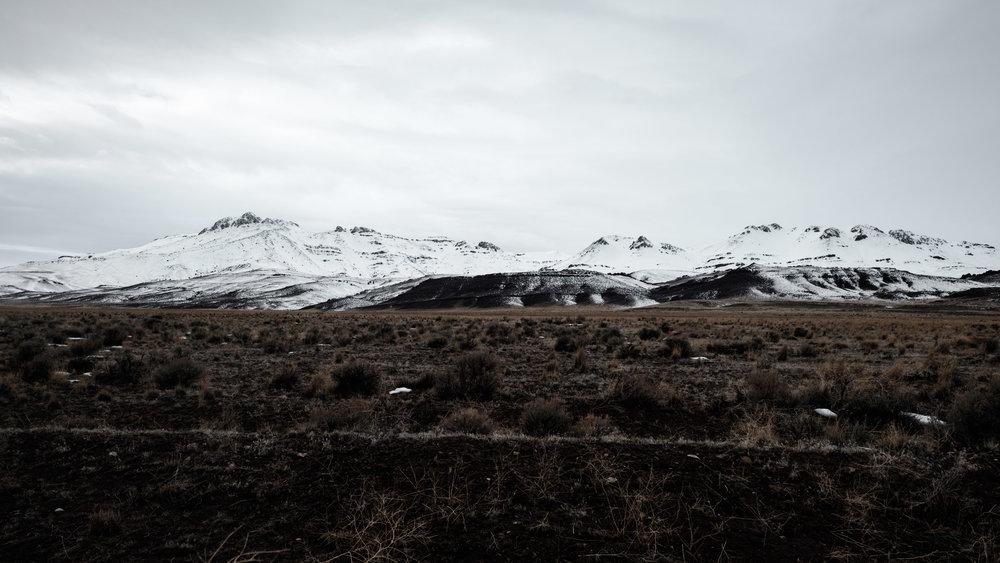 snowpeaks.jpg