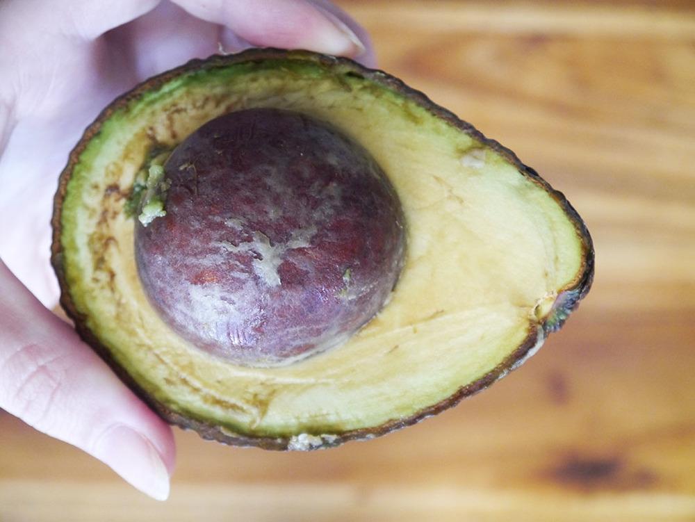 Avocado-Seed.jpg